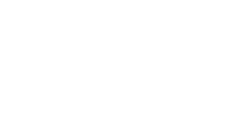 Jay and Kay Apparel