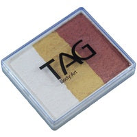 TAG Body Art Rainbow Cake - Foxy 50g
