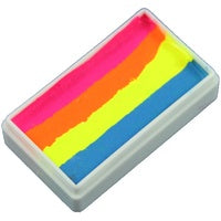 TAG One Stroke Rainbow Cake 30g- Cocktail