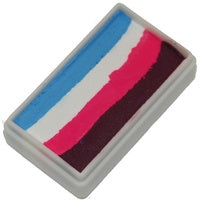 TAG One Stroke Rainbow Cake 30g- Magnoila