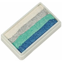 TAG One Stroke Rainbow Cake 30g- Pearl Winter Fairy