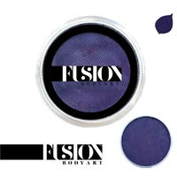 Fusion Body Art Prime Regular Colours 32g- Magic Dark Blue