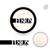 Fusion Body Art Pearl Fairy White 25g