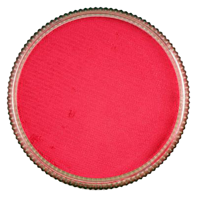 Cameleon Professional Face and Body Paint 32g Marshmallow Pink