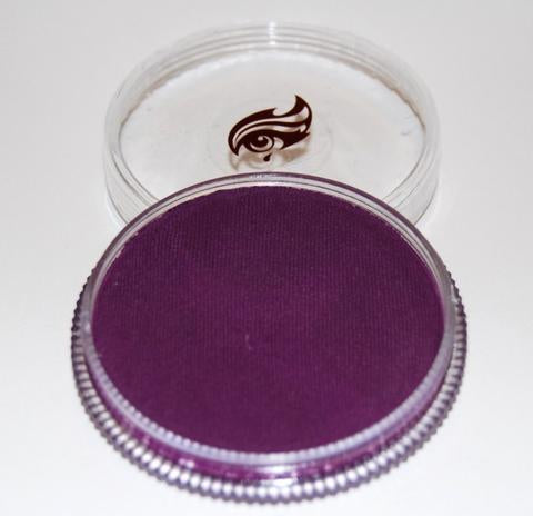 Face Paints Australia FPA 32g Essential Burgandy