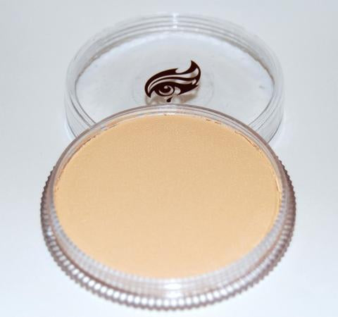 Face Paints Australia FPA 32g Ivory skin