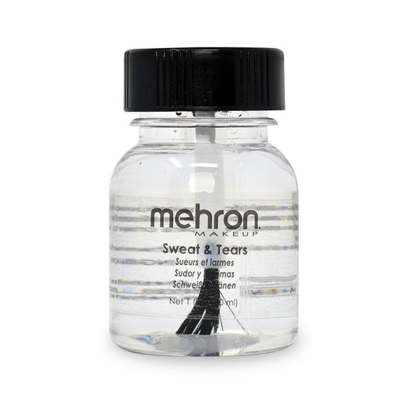 Mehron Sweat and Tears 30ml