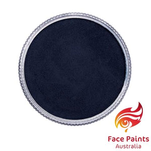 Face Paints Australia FPA 32g Essential Stormy