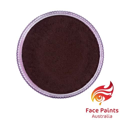 Face Paints Australia FPA 32g Essential Red Velvet