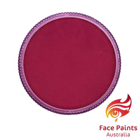 Face Paints Australia FPA 32g Essential Sherbert
