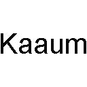 Kaaum Men's Top Selling Sneaker