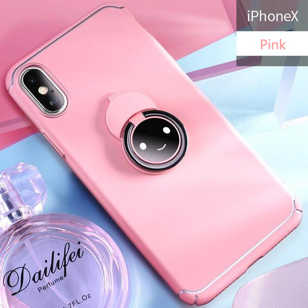 Phone Cases - 2018 New Fashion Cute Case for iPhone