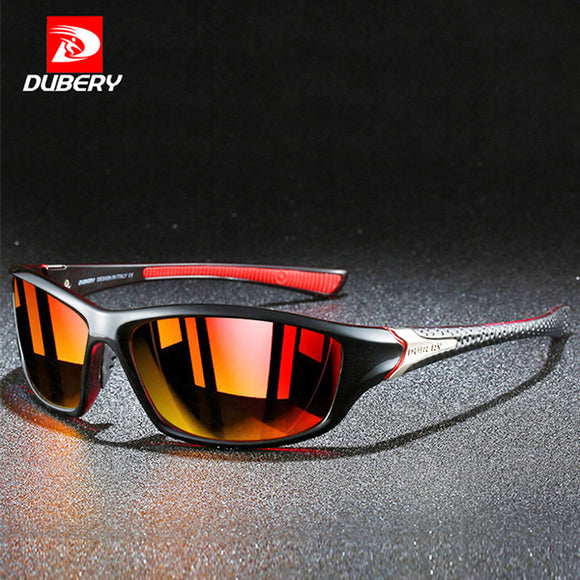 New High Quality Sunglasses Polarized Colorful UV400 Goggles