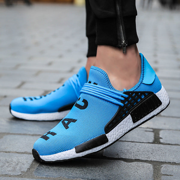 3c076f1ed6ef Shoes - New Athletic Sport Running Shoes(Buy 2 Got 5% off