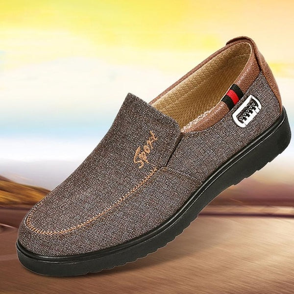 summer loafers 2019 free shipping ad411