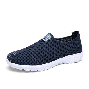 2020 Unisex Summer Casual Mesh Breathable Shoes
