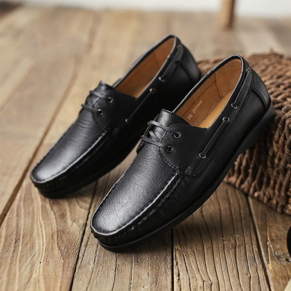 New drive Moccasin Footwear Comfy Fashion Men Loafers