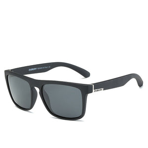 Kaaum High Quality Polarized Sunglasses