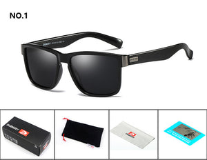 Sunglasses - 2020 Sports Polarized Sunglasses