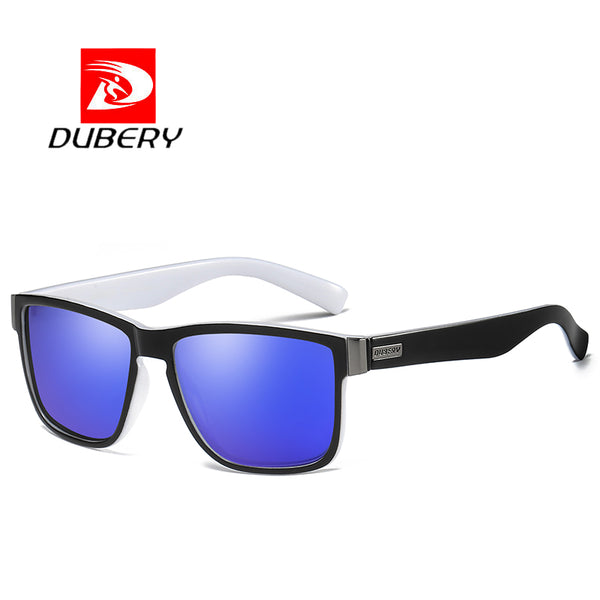 Sunglasses - 2019 Sports Polarized Sunglasses