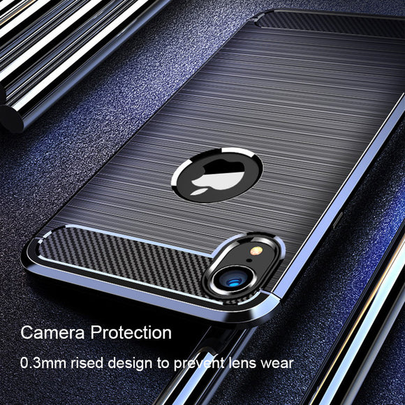 Anti-knock Armor Protection Cover For iPhone X/XS/XSMax (Buy 2 Get 5% off, 3 Get 10% off Now)
