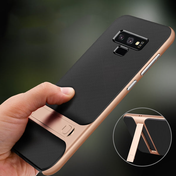 Phone Cases - Fashion Holder Case For Samsung Galaxy Note9/8