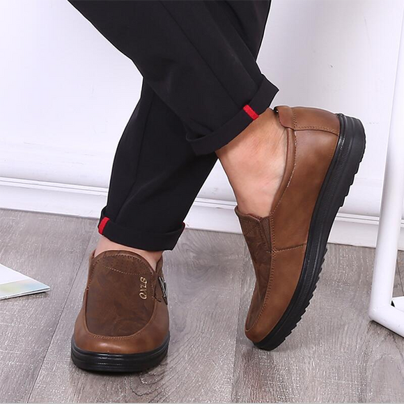 Men's High Quality Casual Shoes