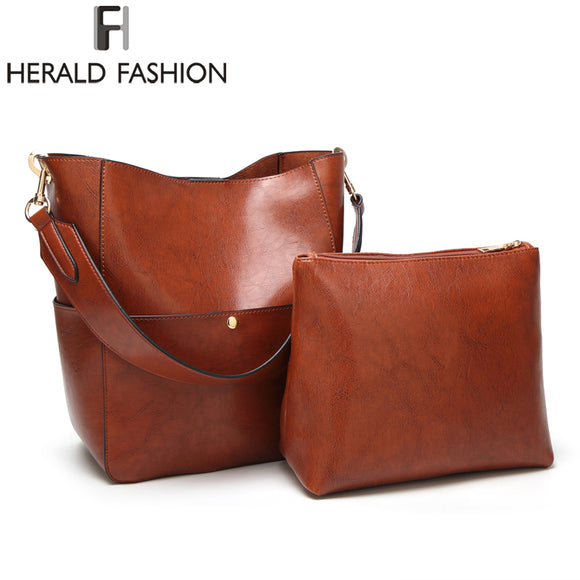 Bag - Hot Deals Fashion Casual Composite Bag