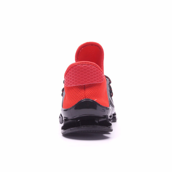 Men's Shoes - Bounce Summer Outdoor Flats Shoes