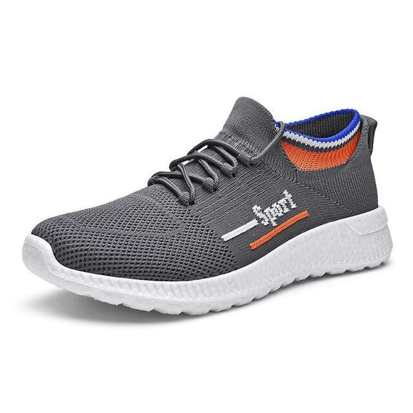 Kaaum 2020 Unisex Light Soft Gym Shoes
