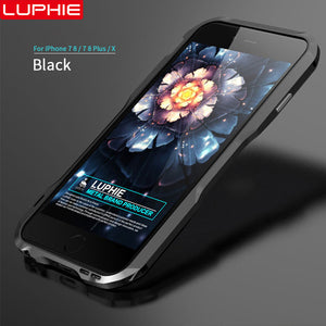 Bumper Case For iPhone