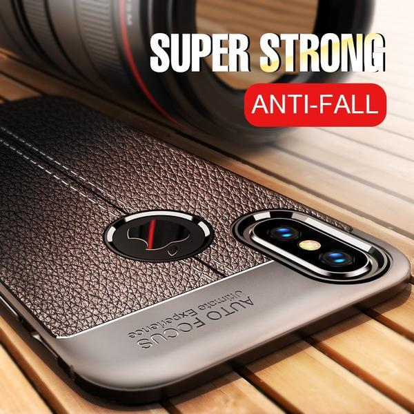 brand new c5694 c6617 Heavy Duty Case For iPhone X XS XR XS Max( Buy 2 Get 10% off, 3 Get 15% off  Now )