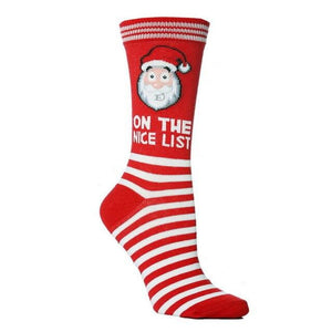 2020 Halloween/Christmas Theme Socks(Buy 2 Get Extra 10% Off; Buy 3 Get Extra 20% Off)
