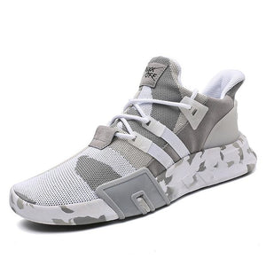 Shoes - 2018 New Mesh Sports Shoes