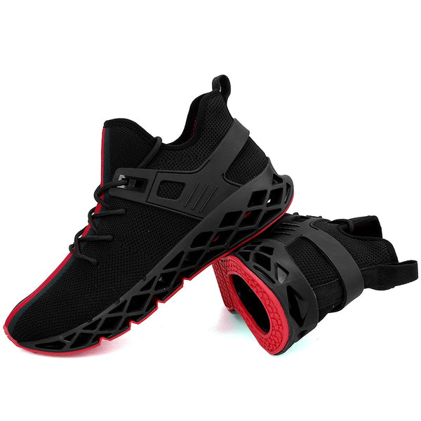 Shoes - Outdoor Sports Running Sneakers for Men