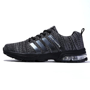 Shoes - Air Cushion Running Outdoor Sport Professional Sneakers (Buy One Get One 10% OFF)
