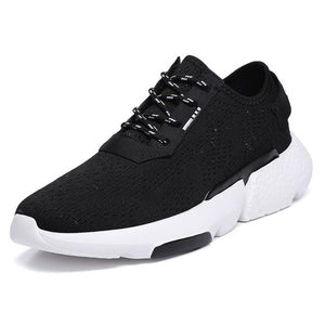 Shoes - New Men Running Sneakers