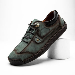 New Arrival Moccasins Casual Men's Driving Shoes