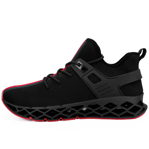 498395696 Shoes - 2019 Outdoor Sports Running Sneakers for Men – Kaaum