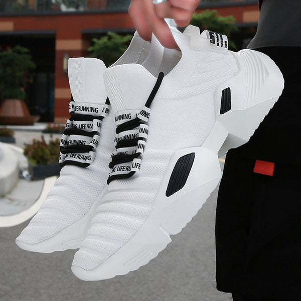 d2cd3e9bd553bb Shoes - 2019 Men's Sneakers Outdoor Chunky Shoes(Buy 2 Get 5% off ...