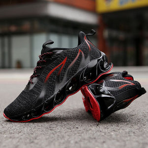 Shoes - 2019 Men's Outdoor Sports Sneakers