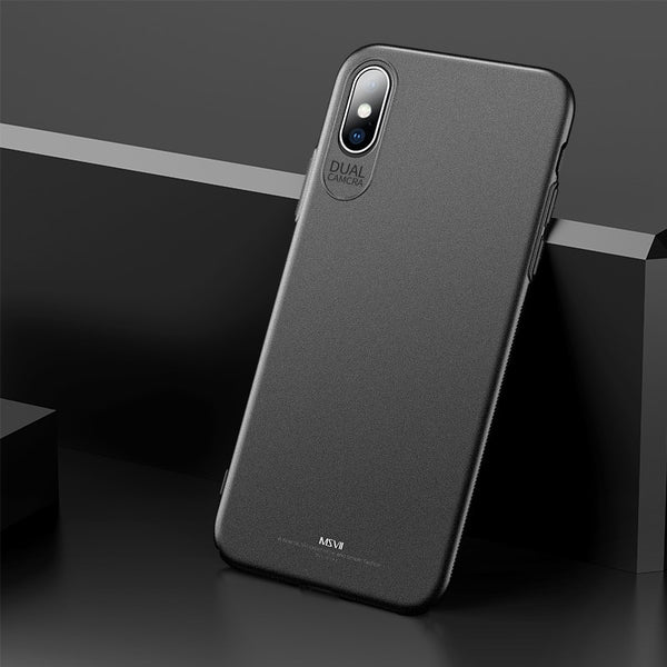 Phone Cases - Luxury Anti-Knock Phone Case For iPhone X/XS/MAX/XR(BUY ONE GET ONE 20% OFF)