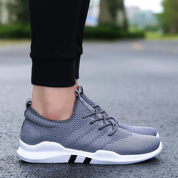 Shoes - Outdoor Ultra Lightweight Sports Shoes(Buy 2 Get 10% off, 3 Get 20% off Now)