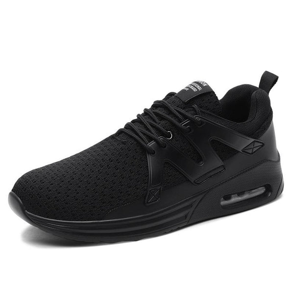 Air Cushioning Professional Trainer Shoes