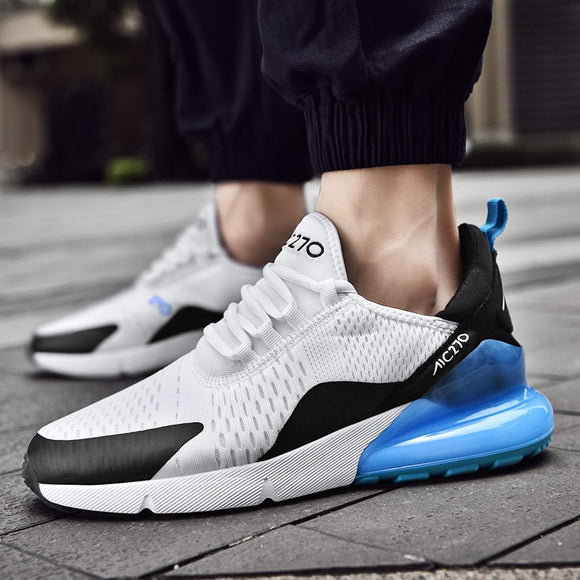 New Men Casual High Quality Fashion Comfortable Sneakers(BUY 2 GOT 10% OFF, 3 GOT 15% OFF)