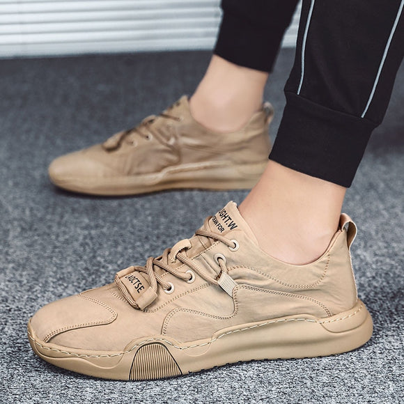 Men New Fashion Casual 2020 Comfortable Trending Shoes
