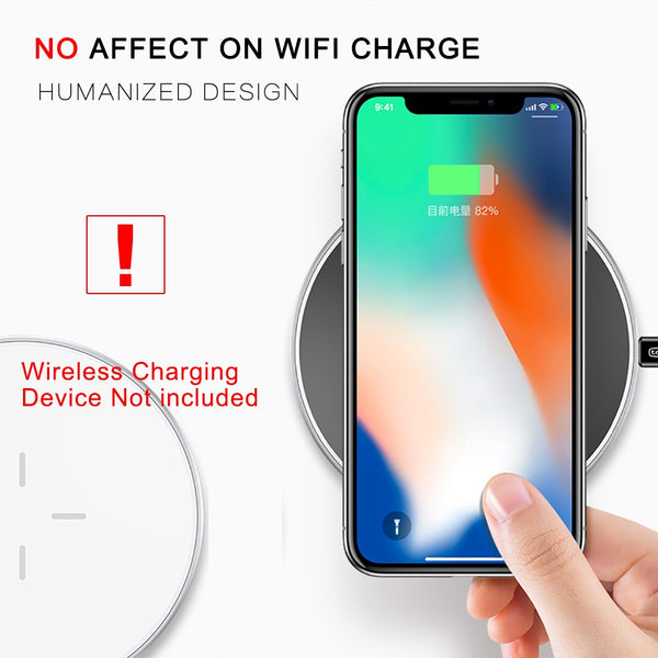 Luxury Tempered Glass Silicon Case For iPhone XS X XR 6 6S 7 8 Plus For iPhone