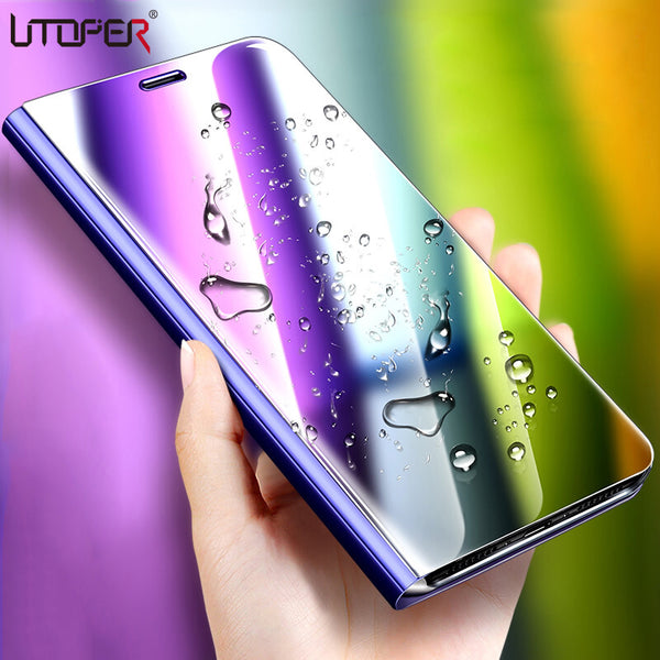purchase cheap 8fe43 6b6bc Luxury Clear 360 Degree Cover For iPhone X XR XS Max