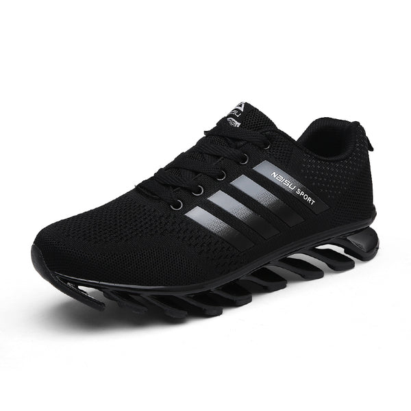 Buy cheap blade shoes  Up to OFF49% Discounts b1cb2a6ec