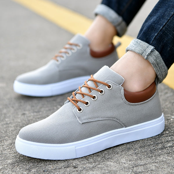 Shoes - New Arrival Comfortable Casual Shoes Mens